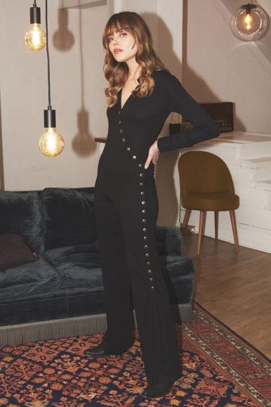 combinaison-pantalon-noir-mainches-longues